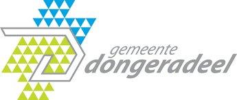 logo dongeradeel.png