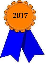 logo vrijwilligersprijs 2017.png